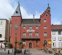 chancellerie-haguenau-musee-alsacien