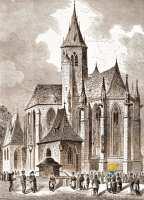 eglise-saint-georges-haguenau-1876