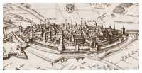 haguenau-1622