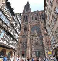 cathedrale-strasbourg-bas-rhin-alsace