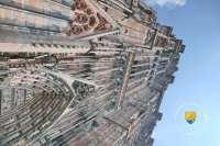 porche-cathedrale