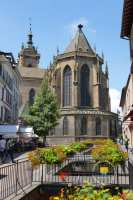 chevet-collegiale-saint-martin-colmar