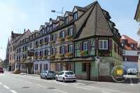hotel-turenne-colmar