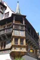 maison-Pfister-Balcon
