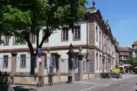 tribunal-grande-instance-ville-de-colmar