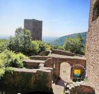 chateau-dagsbourg-wahlenbourg-weckmund