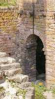entree-romane