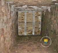 interieur-donjon-tour-alsace