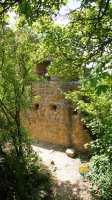 ruine-chateau
