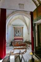 chapelle-eglise