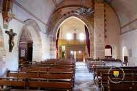nef-eglise-romane-gothique