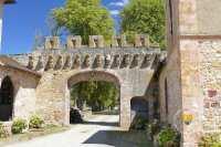 porte-du-chateau