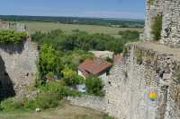 breche-chateau-de-billy