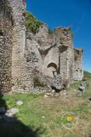 chapelle-du-chateau-de-billy-cote-haute-cour