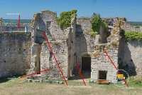 chatelet-chapelle-chemin-de-ronde-defense-forteresse