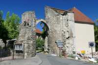 porte-du-village-billy