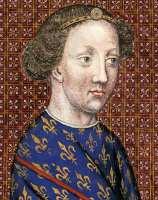 Louis-II-de-Bourbon