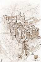 chateau-bourbon-archambault-dessin