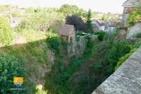 fosse-chateau-bourbon-archambault