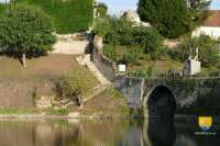 moulin-fortifie-etang