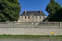 chateau-de-dourzon-route-de-saint-pourcain-etroussat