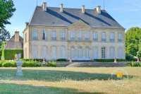 chateau-de-douzon