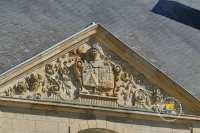 fronton-du-chateau