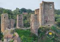 chateau-de-herisson-allier-auvergne-rhone-alpes