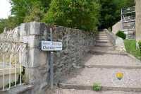 sentier-touristique-chateloy