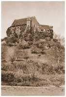 chateau-de-la-roche-othon-carte-postale