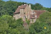 chateau-de-la-roche-othon