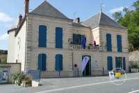 hotel-de-ville-mairie-herisson