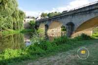 pont-sur-aumance