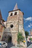 tour-clocher-saint-sauveur