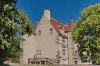 Manoir-Chateau-deNassigny