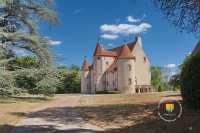 chateau-de-nassigny-golf-val-de-cher