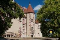 tourelle-escalier-manoir-chateau