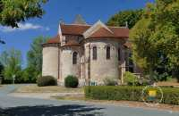 eglise-saint-martin-nassigny-allier