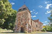 eglise-saint-martin-nassigny
