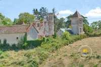 chateau-de-la-guerche-nassigny
