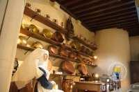 casseroles-cuisines-XIXe