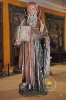 saint-antoine-ermite-XVe