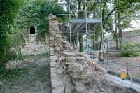 fouilles-remparts
