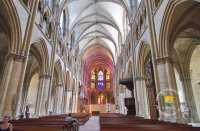 cathedrale-Saint-Cyr-Sainte-Julitte