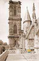 cathedrale-saint-cyr-la-tour