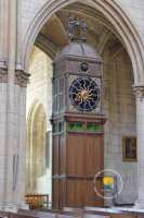 horloge-Jacquemard-XVIe