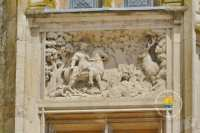 bas-relief-chasse