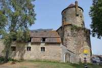 Tour-Goguin-fortifications-pont-de-la-loire