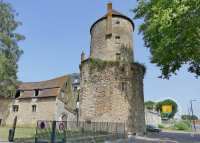 Tour-Goguin-fortifications-remparts