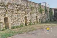 chemin-des-remparts-XIIe